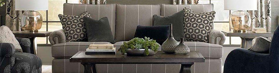 Bett Furniture