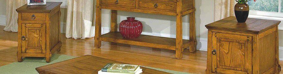 Chromcraft The Furniture Of Kansas In Mcpherson