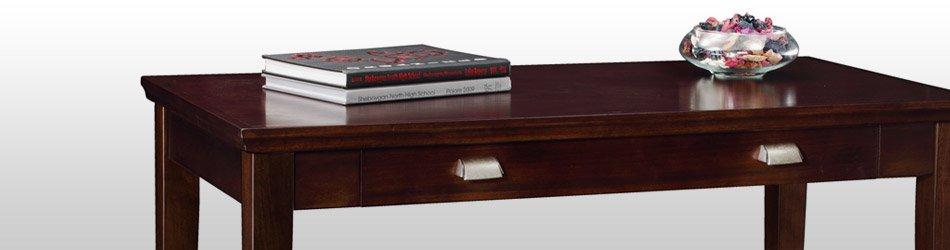 Leick Furniture Inc In Lyons Ks