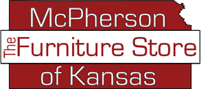 The Furniture Store of Kansas Logo