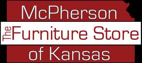 The Furniture Of Kansas Logo